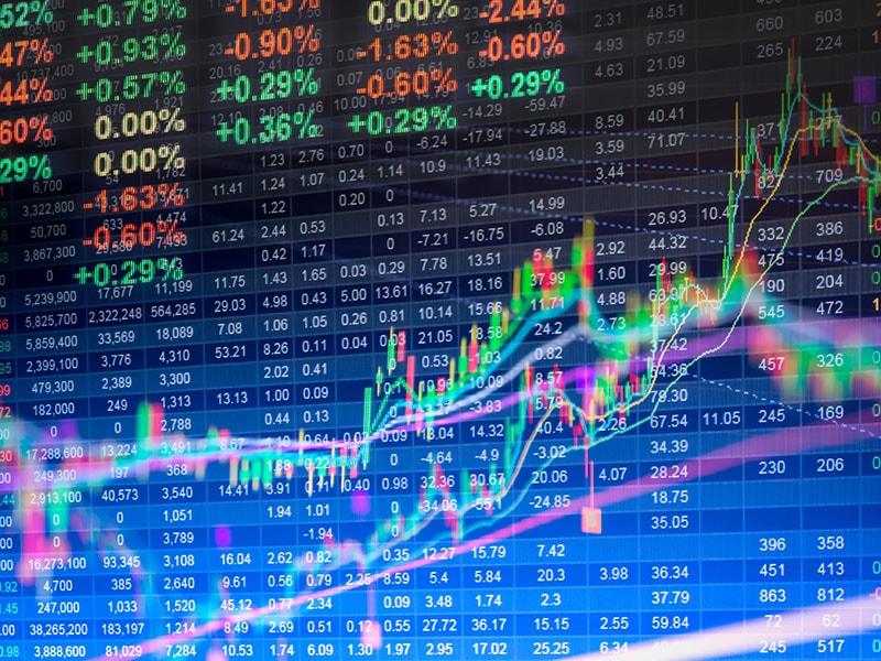 madfortrad-tradingbusiness-min