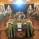 Event Management Companies: Enhance Your Business
