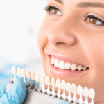 Charges of Dental Implants