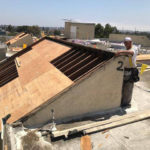 Right Roofing Company