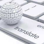 Finding the Best Translation Service