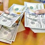 Real Ways To Stretch Your Money