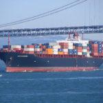 Air Cargo Shipping
