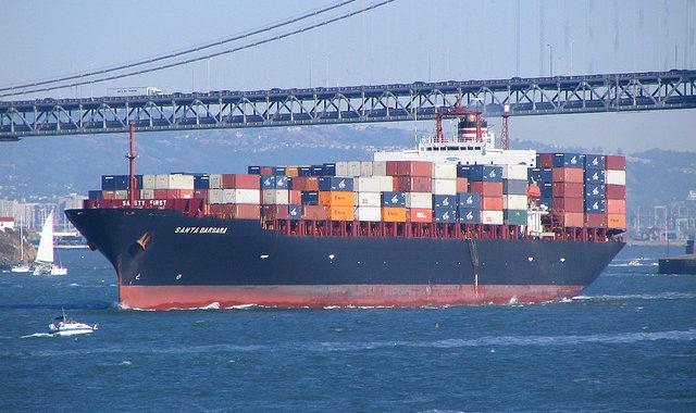 cargo-shipping-5