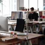 Tips for Choosing Office Space