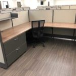 How To Choose Modern Office Furniture