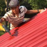 Metal Roofing Cost