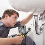 Consumer Plumbing Repair and Service