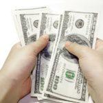 Hassle-Free Borrowing Money